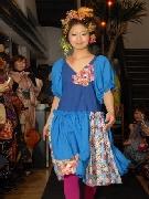 http://karasuma.keizai.biz/img/headline/1228703138.jpg
